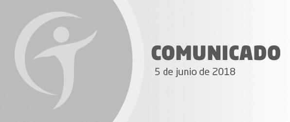 Slider-Comunicado-5-de-Junio-596x250
