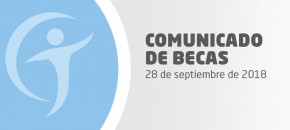 Slider Comunicado de Becas 28 sep