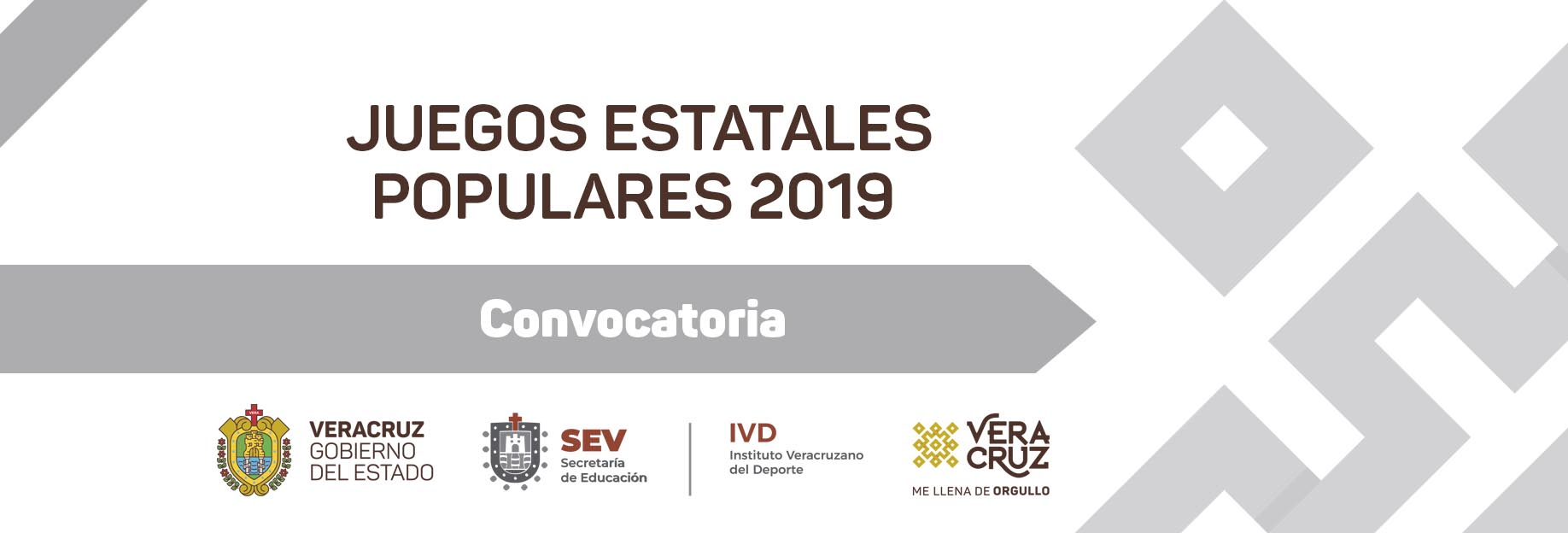 Slider Convocatoria Juegos Populares 2019