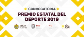 Slider Convocatoria PED 2019