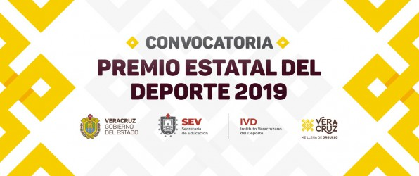 Slider Convocatoria PED 2019