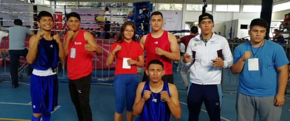 boxeadores clasi