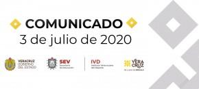 Slider Comunicado Nuevo 030720