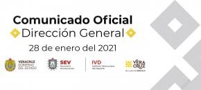 Slider Comunicado Nuevo 280121